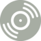 Vinyl Music Player