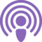 Connection Podcast Waves Radio Antenna Internet