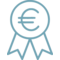 Certificate Verification Validation Secure Trade Transaction