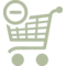 Remove From Shopping Cart