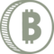 Bircoin Coin