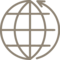 Globe Worldwide Finance