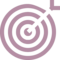 Dart Target Focus Illusion Aim