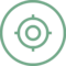 Target Shoot Circle Mission Ui Fix