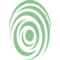 Fingerprint Scanning Recognition