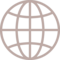 Globe Web Internet