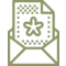 Attachment File Transparent Image