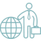 International Businessma