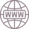 Globe Www Worldwide Online