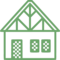 Home Start House Residence