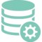 Online Server Configuration Settings Setup