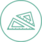 Design Rule Shape Triangle Geometry Maths Tool