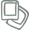 Images Handmade Interface Symbol