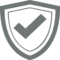 Safe Secure Shield Protected Firewall