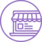Online Shop Store Marketplace Buy Sell Product