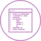 Website Webpage Coding Code Optimization Portal Seo