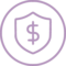 Shield Safe Money Protect Banking Finance Secure