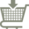 Cart Add