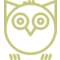 Owl Horror Evil Spooky Night Bird