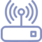Wi Fi Router Wi Fi Router Internet Internet Connection Network