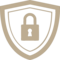 Pad Secure Security Shiled