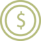 Dollar Coin Pay Ecommerce Store