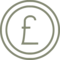 Currency Pound
