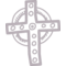 Ceilidh Cross Festival Irish