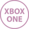 Xbox One Video Gaming