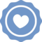 Heart Seal