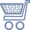 Shopping Cart E-commerce Tool